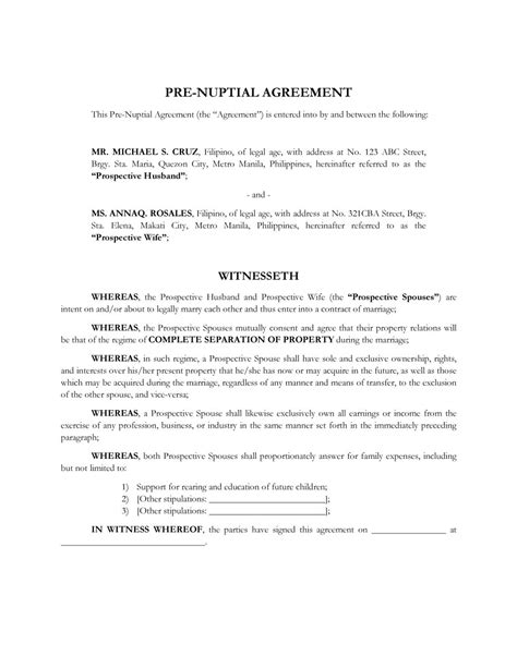 sle resume for in retail objective statement for