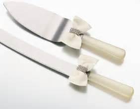 wedding cake serving set wedding cake knife and server sets uk