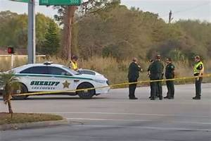 Woman killed in North Fort Myers hit-and-run | WINK NEWS