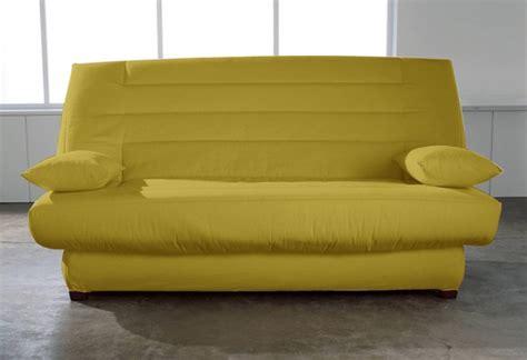 housse canapé 3 suisses 3 suisses canapé bz maison et mobilier d 39 intérieur