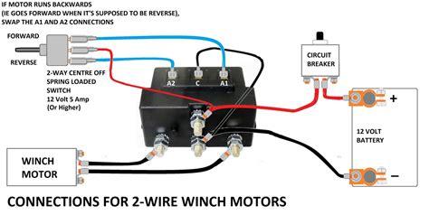 Double Pole Reversing Solenoid Jaycar Electronics