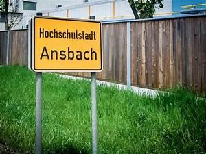 Möbel Plus Ansbach : wohnen archives ansbach plus ~ Orissabook.com Haus und Dekorationen