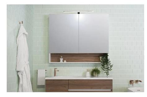 buy adp shelf shaving cabinet  accent bath