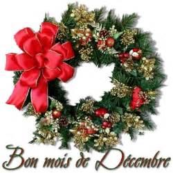 credit mariage décembre images photos et illustrations gratuites pour