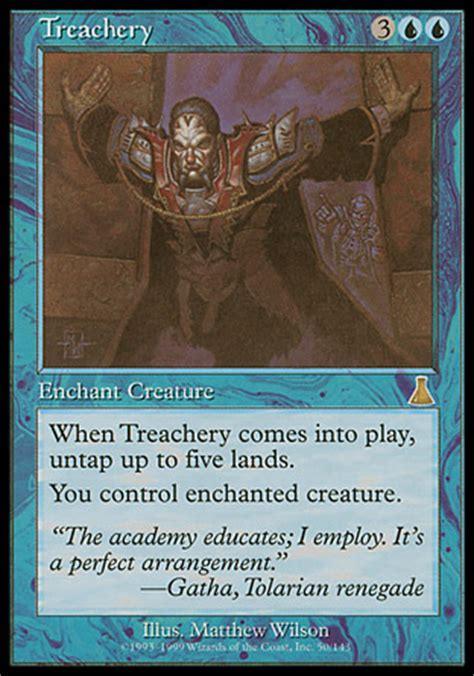 a quick and dirty guide for legacy cube beginners blue