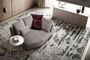 Salotto, Divano, Living, Room, Zona, Giorno, Soggiorno, Architetto, Interior, Designer, Arredatore