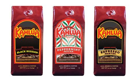 3-pack Kahlua Flavored Coffee Arabic Coffee With Cardamom Recipe Tables For Sale Centurion In Los Angeles Wood And Metal Table Nz At The Brick On Sand Yellow Punched Pot Induction