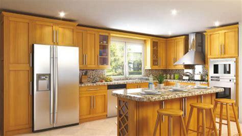 armoires de cuisine 100 bois 50 lesventes ca