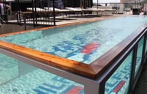 Container Pool Preis : container pool 2x20ft experts in container architecture ~ Sanjose-hotels-ca.com Haus und Dekorationen