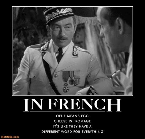Meaning Of Meme In French - pin by amanda miller robertson on english grammar etc pinterest
