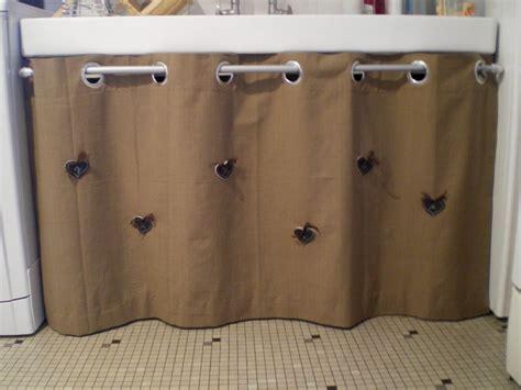 sac a pour meuble de cuisine rideau pour meuble de cuisine lamelles en verre pour