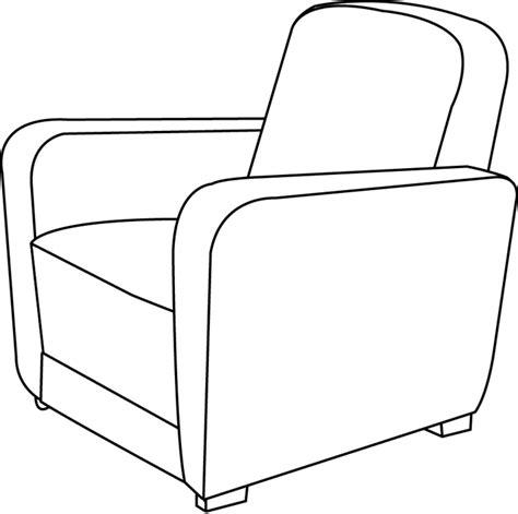 ustensiles cuisine coloriage à imprimer un fauteuil dory fr coloriages