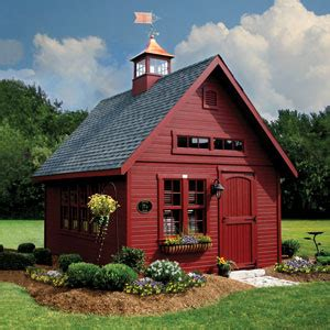 sheds free delivery in ct ma ri kloter farms