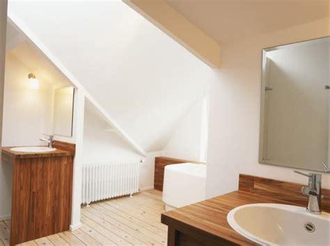 isolation salle de bain ooreka