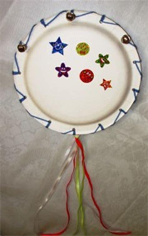 purim recipes  crafts