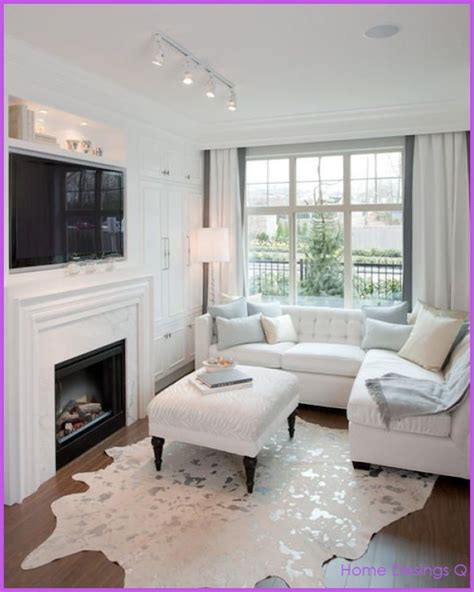 small sitting rooms homedesignq com