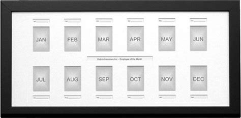 employee   month  frame  hold monthly