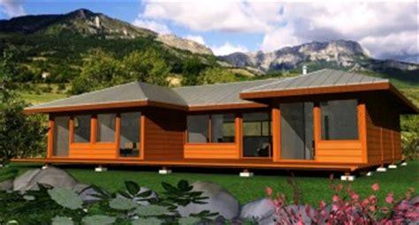 maison en bois kit cle en kit bois 120 m 178