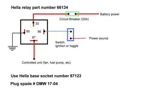 Hard Wiring Fuel Pump Driftworks Forum