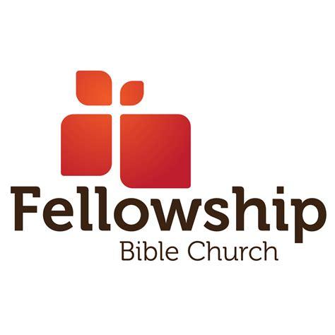 Logos Fellowship Church Logos Fellowship Bible Fellowship Bible Church Podcast Podcast