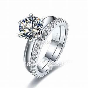 big engagement rings tags wedding rings online cheap With wedding rings online cheap
