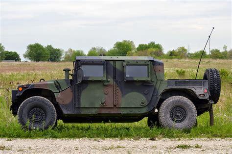 army humvee automotiveblogz us army humvee driver driven to work