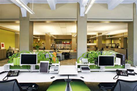 Innovative Ideas For The Office  Interior Design Ideas