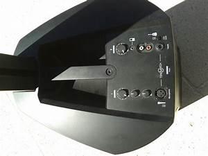 Bose L1 Occasion : photo bose l1 compact bose l1 compact 655923 audiofanzine ~ Medecine-chirurgie-esthetiques.com Avis de Voitures