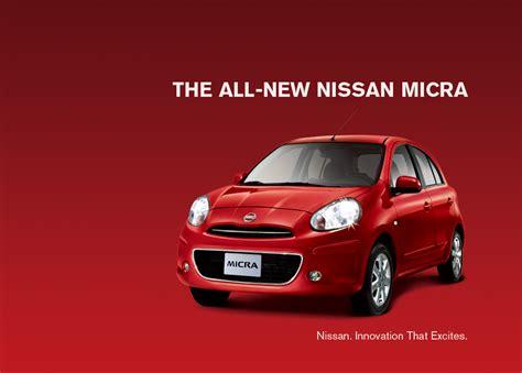 nissan showroom qatar nissan main car showroom company profile qatar
