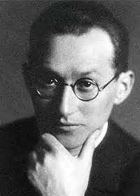 kurt lewin biography quotes action research