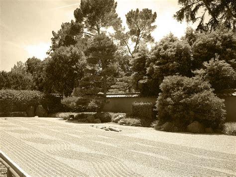 zen garden marino gardens san california library urbanism thoughts architecture huntington