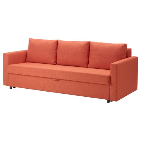 sofa lit ikea rooms