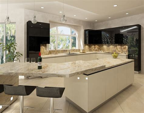 contemporary kitchen island ideas modern kitchen islands contemporary kitchen islands