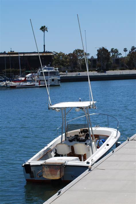 Boat Hull History anyone anacapri boat history the hull