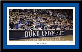 college basketball prints   fan room images