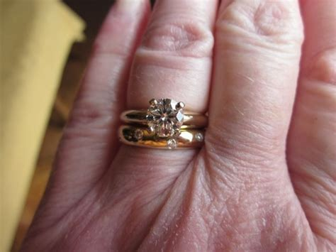 121 best images about engagement rings on pinterest