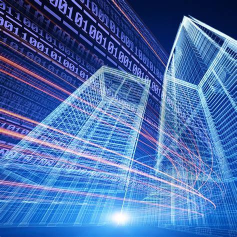 technology infrastructure transformation deloitte