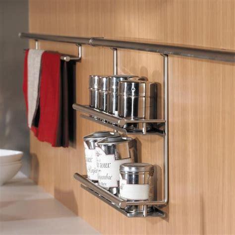 accessoires meubles cuisine accessoire cuisine sellingstg com