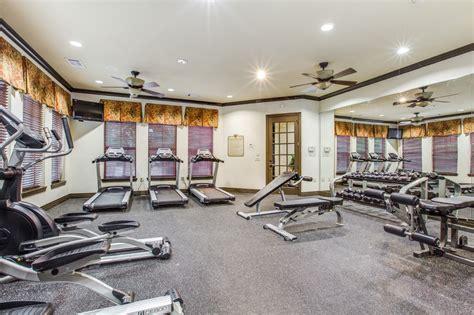 Apartment Fitness Center by Grand Prairie Tx Apartment Photos Plans