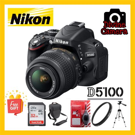 Find great deals on ebay for nikon d 7000 body. Nikon D5600 Price in Malaysia & Specs - RM1899 | TechNave