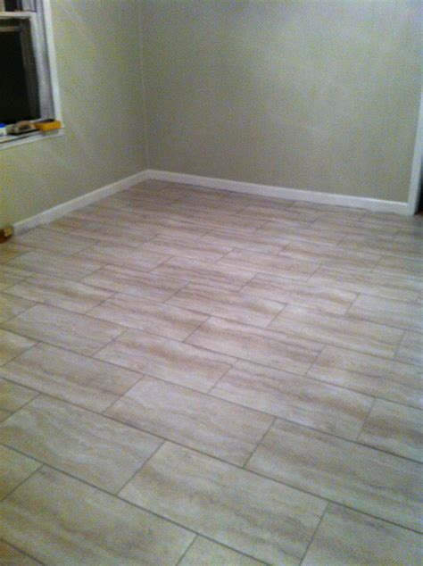 groutable vinyl tile flooring groutable vinyl tile walkthecreativepath