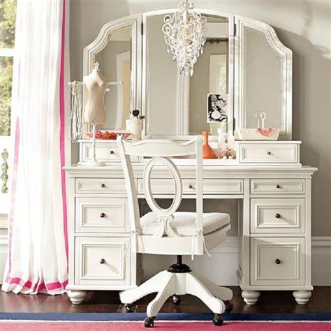 bathroom cabinets with makeup vanity top 10 amazing makeup vanity ideas vanities makeup
