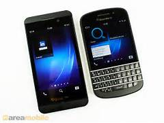Blackberry Z10 Vs Blackberry Z3 Smartprix | 2016 Car Release Date