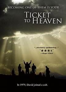 Family Budjet Ticket To Heaven Wikipedia