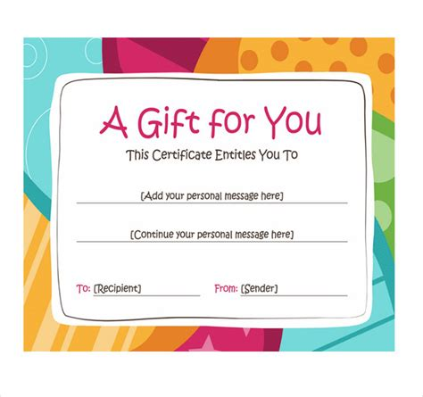 birthday coupon word template current target gift card deals
