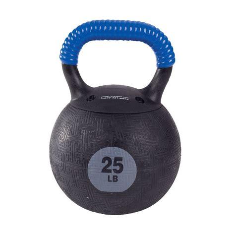 kettlebell brands kettleball kor systems beginner power safety