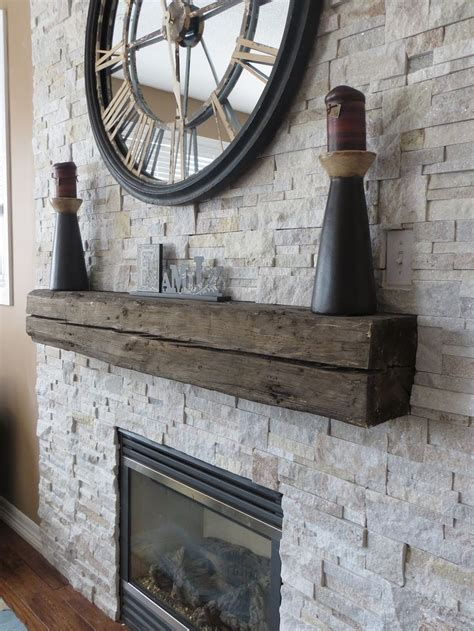 gas fireplace mantel gets best 25 wood mantle ideas on rustic mantle