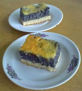 Thüringer Mohnkuchen (Andris)