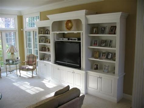 built in cabinets 48603 estate 10 best images about living room built in on