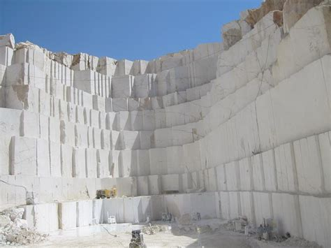 1000 images about quarries around the world on